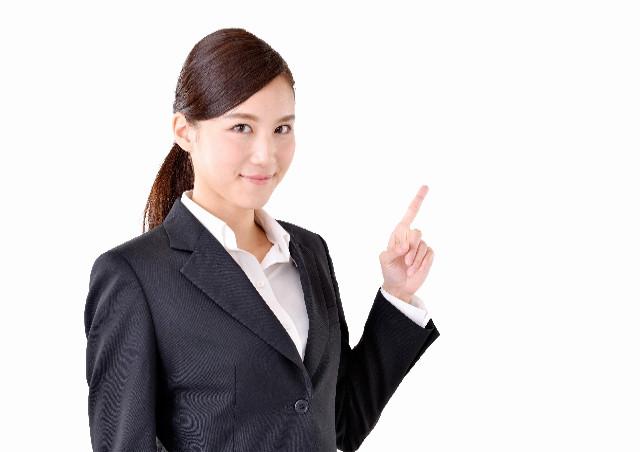 大阪で健康マージャンを楽しみたい初心者・女性の方は【ま~じゃん倶楽部 大成】で楽しもう!